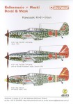 1-48-Kawasaki-Ki-61-Hein-Part-2-3