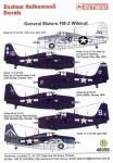 1-48-GM-FM-2-Wildcat-6