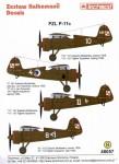 1-48-PZL-P-11C-Part-1-4