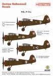 1-48-PZL-P-11C-Part-2-4