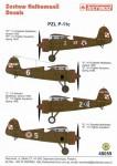 1-48-PZL-P-11C-Part-3-4