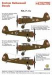 1-48-PZL-P-11C-Part-4-4