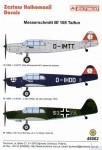 1-48-Messerschmitt-Bf-108-Taifun-Part-1-3