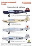 1-48-Messerschmitt-Bf-108-Taifun-Part-2-4