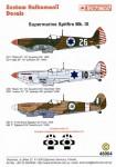 1-48-Spitfire-Mk-IX-3
