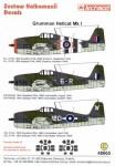 1-48-Hellcat-Mk-I-FAA-3