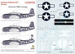 1-48-Grumman-TBM-3-Avenger-3