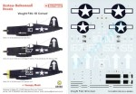 1-48-Vought-F4U-1D-Corsair-3