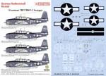 1-48-Grumman-TBM-1C-Avenger-4