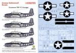 1-48-Grumman-TBF-1C-Avenger-4