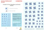 1-48-Finnish-Air-Force-Swastika-National-Insignia-