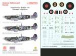 1-48-Gabreskis-Spitfire-Mk-IXs-3