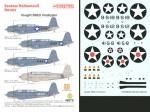 1-48-SB2U-Vindicator-5