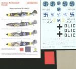 1-48-Messerschmitt-Bf-109G-2-Finnish-Air-Force-4