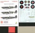 1-48-Spitfire-F-XI-3