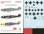 1-48-Messerschmitt-Bf-109E-3-3