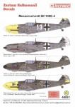 1-48-Messerschmitt-Bf-109E-4-4
