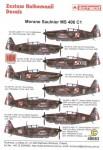 1-48-Morane-Saulnier-MS-406-C1-Armee-d-lAir-flown-by-Polish-pilots-1940-8