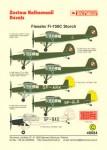 1-48-Fiesler-Fi-156C-Storch-6