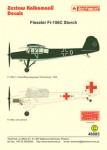 1-48-Fiesler-Fi-156C-Storch-2