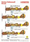 1-48-PZL-23B-Karas