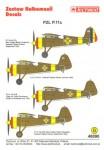 1-48-PZL-P11c