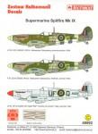 1-48-Supermarine-Spitfire-Mk-IX