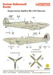 1-48-Supermarine-Spitfire-Mk-I-XVI-Stencils