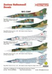 1-48-Mikoyan-MiG-23MF