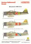 1-48-Mitsubishi-A6M2-Zero-3