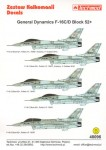 1-48-General-Dynamics-F-16C-D-Block-52+-Polish-AF-5