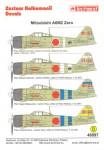 1-48-Mitsubishi-A6M2-Zero-4