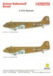 1-48-Douglas-C-47A-Dakota-2