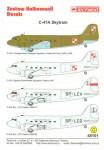1-48-Douglas-C-47A-Dakota-4