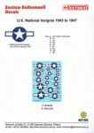 1-48-U-S-National-Insignia-Stars-and-Bars