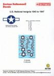 1-48-U-S-National-Insignia-Stars-and-Bars