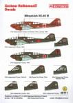 1-48-Mitsubishi-Ki-46-Dinah-9