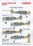 1-48-Focke-Wulf-Fw-190F-8