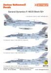 1-48-General-Dynamics-F-16C-F-16D-Block-52+