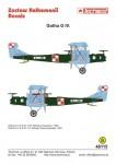 1-48-Gotha-G-IV-S-S-W-of-21-Destroyer-Squadron-1920
