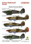 1-48-Hawker-Hurricane-Mk-IIc