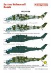 1-48-Mil-Mi-24D-W-Mi-24W