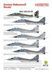 1-48-MIG-29A-G-UB-Polish