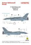 1-48-General-Dynamics-F-16C-D-Block-52+-stencils-Polish-Air-Force