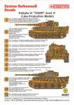 1-48-Pz-Kpfw-VI-Tiger-Aust-E-Late-Production-Model