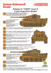 1-48-Pz-Kpfw-VI-Tiger-Aust-E-Late-Production-Model