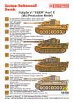 1-48-Pz-Kpfw-VI-Tiger-Aust-E-Mid-Production-Model