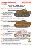1-48-Pz-Kpfw-VI-Tiger-Aust-E-Early-Production-Model