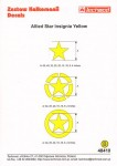 1-48-Allied-Star-Insignia-Yellow