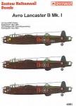1-48-Avro-Lancaster-B-I-3